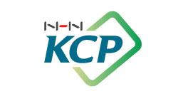 logo kcp