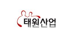 logo twinc