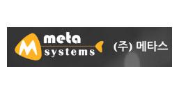 logo metass