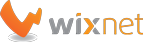 wixnet logo