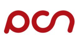 logo pcn