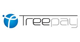 logo treepay